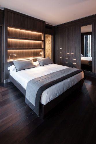 certificazione Leed gold per LaGare Hotel di Milano