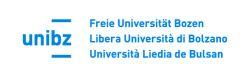 studio dell'Università di bolzano sui vantaggi dei piccoli impianti di cogenerazione da biomasse