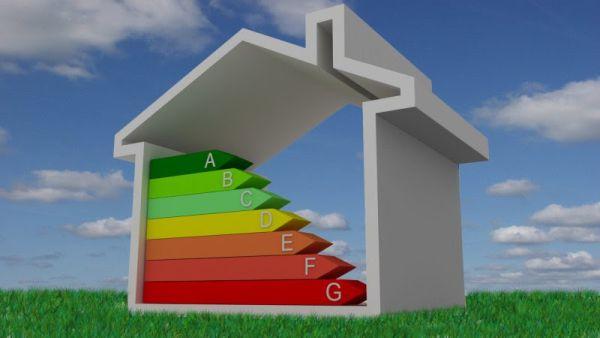 Soluzioni sostenibili per la climatizzazione a basso consumo