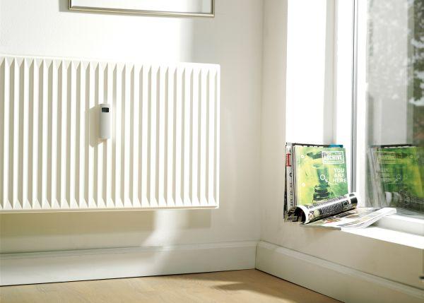 La contabilizzazione individuale del calore nei condomini con impianto centralizzato