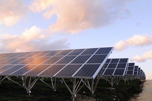 Acquisiti nuovi  60 MWp di impianti fotovoltaici al parco O&M Enerray