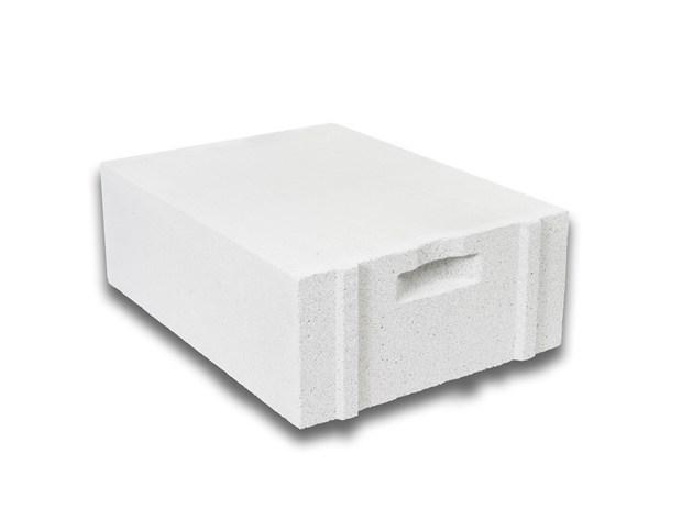 Ytong Climaplus e Ytong Climagold: soluzioni per il tamponamento di pareti esterne