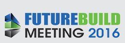 A Torino si parla di Costruire e riqualificare sostenibile