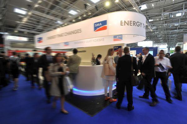 Soluzioni innovative per il fotovoltaico