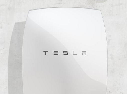 Ecodesign e sistema di accumulo Powerwall per il green living di oggi
