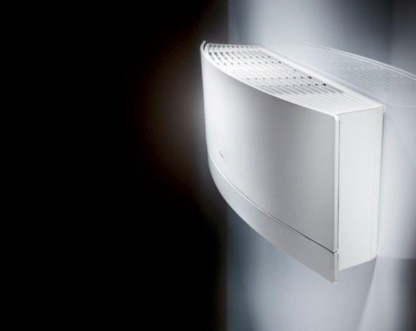 I climatizzatori Daikin Bluevolution: il massimo dell'efficienza e dell'ecocompatibilità