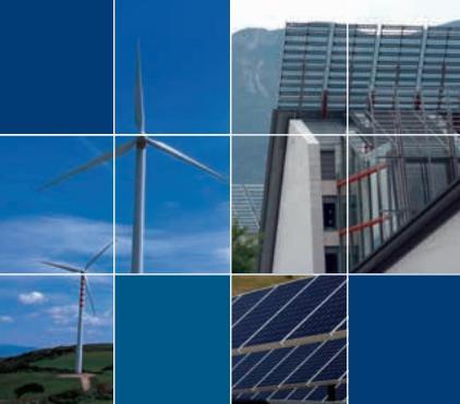 850mila impianti rinnovabili nei comuni italiani. Primato nella produzione di energia FV