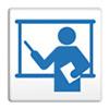 Software  BLUMATICA Gestione e Formazione