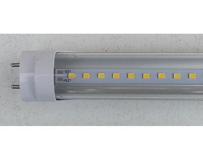 Lampade LED a tubo