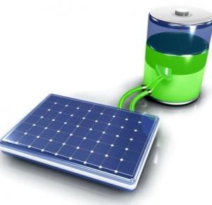 Impianto fotovoltaico per l'autoconsumo