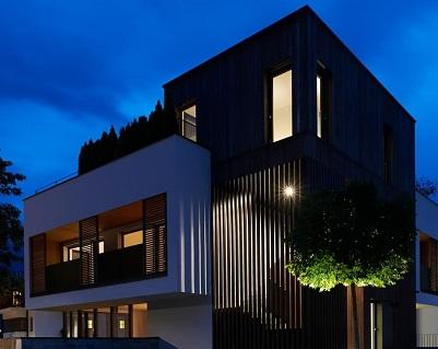 casa Mahlknecht