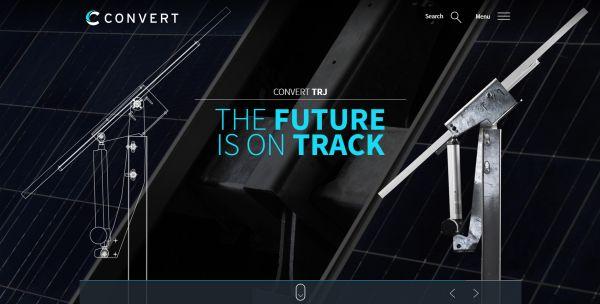 L'impianto fotovoltaico si personalizza on line