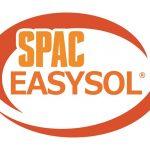 Software SPAC EASYSOL