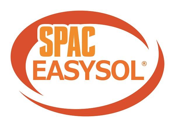 software easysol