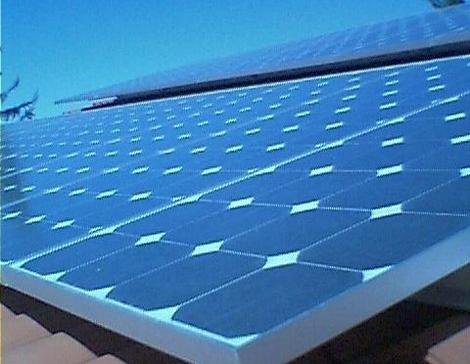 Lazio: 6 milioni di euro per il risparmio energetico