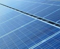 Un nuovo mercato per fotovoltaico in Italia: il revamping