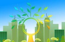 """Aggiornamento la UNI/PdR 13:2015 """"Sostenibilità ambientale nelle costruzioni"""""""