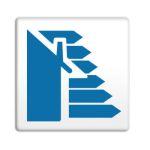 Blumatica Energy – Certificazione energetica degli edifici