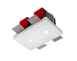 Lampade antibatteriche