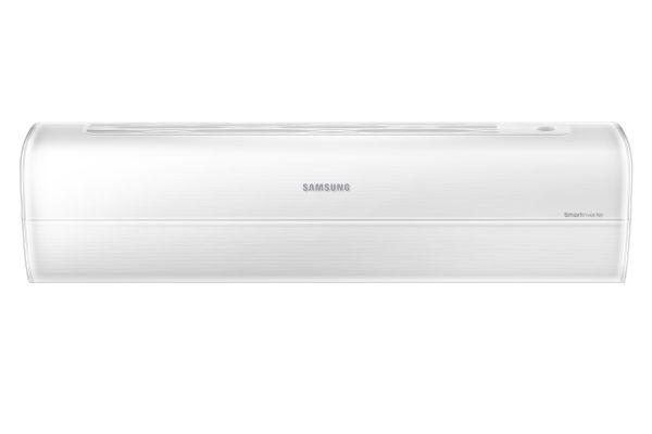 Efficienza e design con i climatizzatori serie AR9000