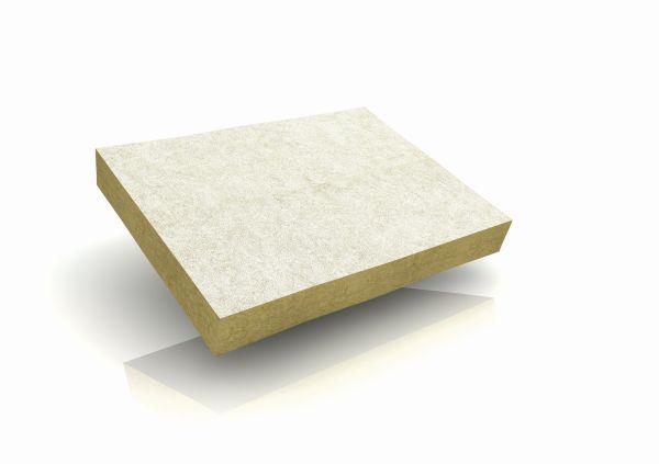 Nuovi pannelli isolanti in lana minerale Smart Wall ad alte prestazioni