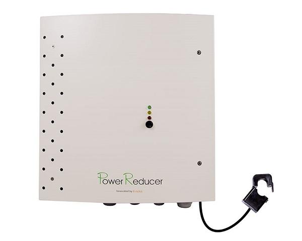 Power Reducer SA