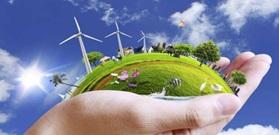 Report Rinnovabili Elettriche Non Fotovoltaiche: eolico, biomasse ed idroelettrico
