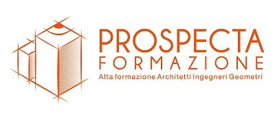 Modena – la geotermia in edilizia e pompe di calore