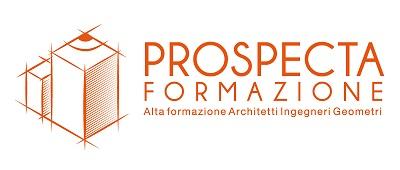 Pisa – la geotermia in edilizia e pompe di calore