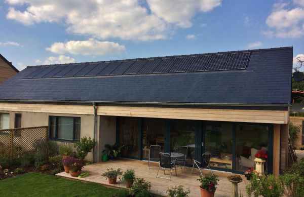 Piattaforma online gratuita per calcolare costi e risparmi di un impianto fotovoltaico