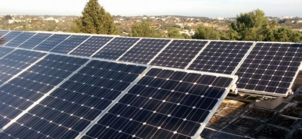 Le opportunità del revamping per gli impianti fotovoltaici residenziali