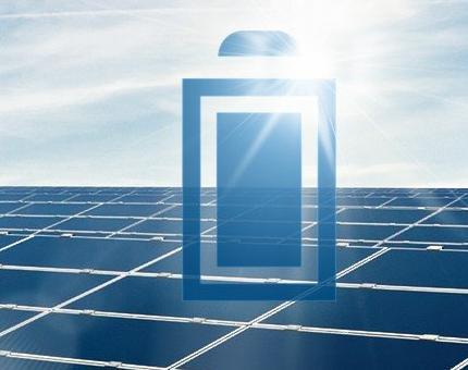 Riparte il tour SMA su storage e fotovoltaico