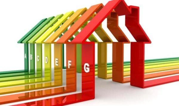 Chiarimenti sui nuovi requisiti di efficienza energetica a quasi un anno dalla loro applicazione