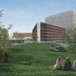 Campus Universitario di Scienze della Salute