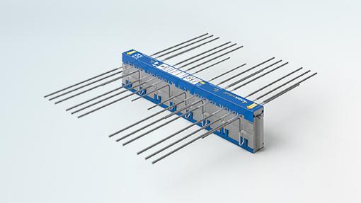 Soluzioni ad hoc contro i ponti termici innovative ed efficaci