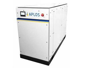 APLOS 20 – microcogeneratore