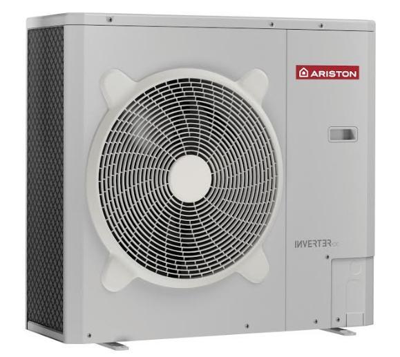 Nuova soluzione che ottimizza le performance delle caldaie esistenti