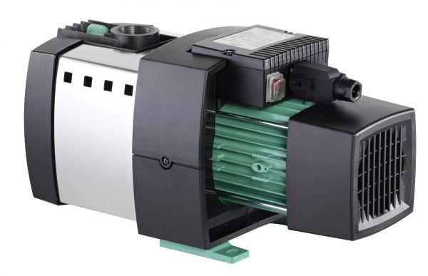 Tecnologie ad alta efficienza per la nuova serie Wilo-HiMulti 3