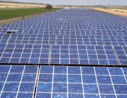 Conversione rapida ed economica di sistemi di monitoraggio di impianti fotovoltaici