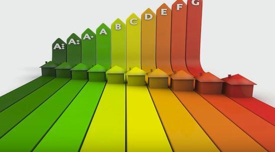 Con la certificazione energetica salvi l'ambiente e risparmi in bolletta
