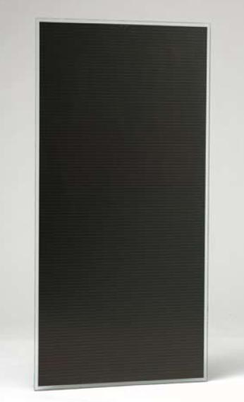 Modulo fotovoltaico in film sottile FS-267 / FS-270 / FS-272 / FS-275