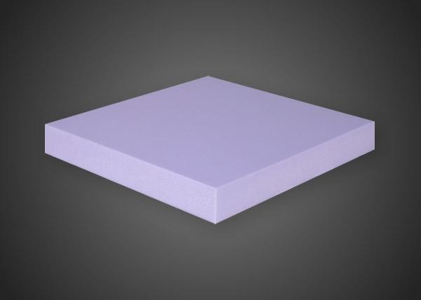 Lastra per l'isolamento termico X-FOAM HBD di Ediltec