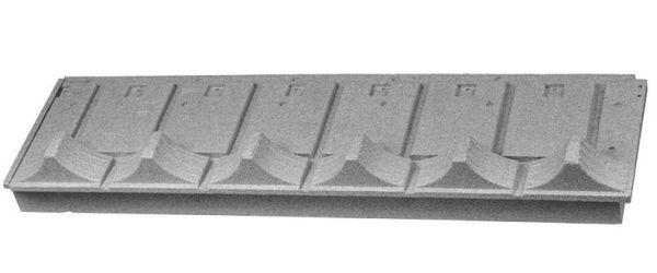 Pannello Isolroof coppi per isolamento termico sottocoppi