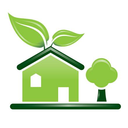 Dalla diffusione della micro-cogenerazione benefici economici e ambientali