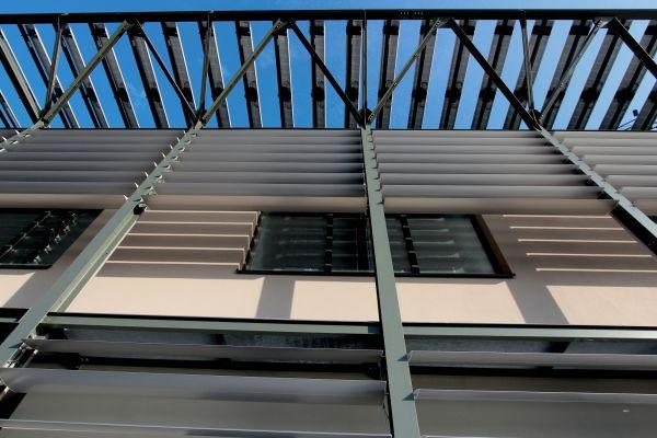 Tecnologia ed efficienza energetica per la nuova sede Acca Software