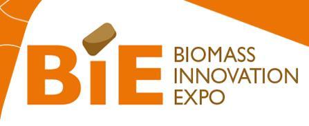Vetrina internazionale per il mondo del riscaldamento a biomassa