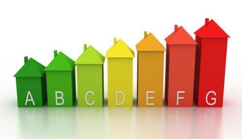 Aggiornata la normativa per l'efficienza energetica degli edifici in Lombardia