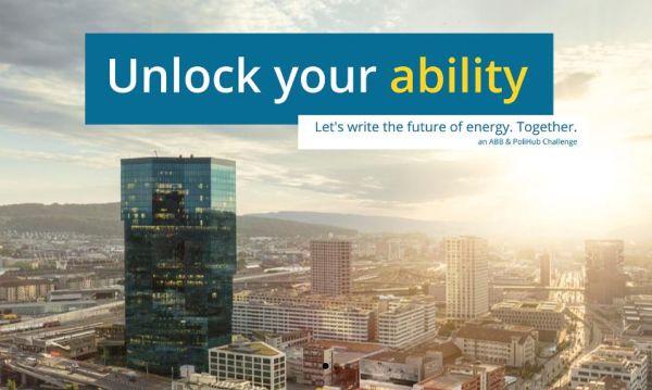 Nuove idee per la gestione digitale dell'energia