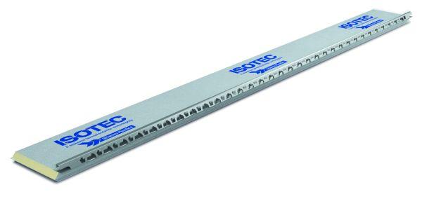ISOTEC XL PLUS – Pannello termoisolante per coperture