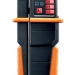 TESTO 750-1 tester di tensione a LED